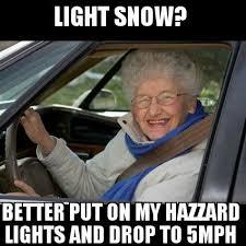 Driving In Snow Meme - best driving in snow meme kayak wallpaper