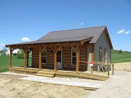 custom built southern heritage modular home graham nolen and next project