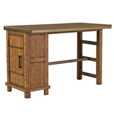 narrow counter height table target