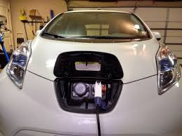 nissan leaf battery upgrade happy owner of a new to me leaf my nissan leaf forum