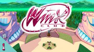winx club season 8 episode 1 fairies alfea fanmade
