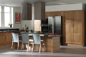 cuisine toscane cuisine aménagée toscane meubles delannoy