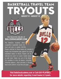 Bulls sox academy google