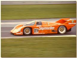 porsche jagermeister legendary racing cars porsche 956 962 motorsport retro