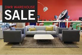 design within reach sofas design within reach warehouse sale this weekend industry city