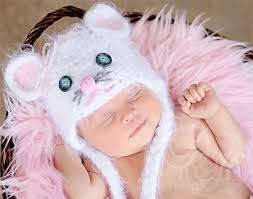 Baby Mouse Halloween Costume 217 Crochet Animal Hats Images Crochet Ideas