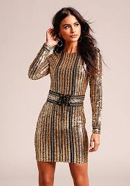 black friday dresses review love culture shop trendy women u0027s and junior clothing
