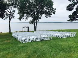 Wedding Arch Rentals Lake Murray Event Rentals In Chapin Sc