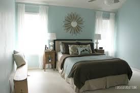 master bedroom curtain pierpointsprings