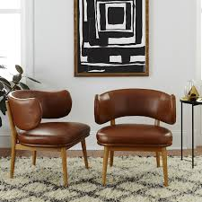 Dwell Armchair 9 Accent Chairs For Under 600 Curbed