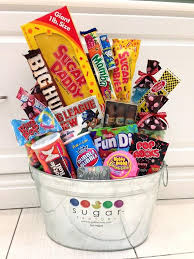 fathers day baskets sugar factory to celebrate dads with s day gift basket