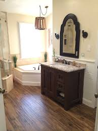 Building Bathroom Vanity by Ana White Bathroom Vanities Diy Projects