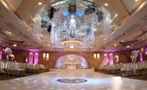 wedding venues inland empire wedding venue elegante catering