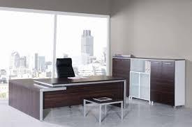 modern office sofa design ideas for furniture design office 80 modern office images