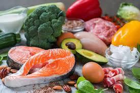 cuisiner avec les aliments contre le cancer pdf le régime cétogène keto guide complet détaillé forum