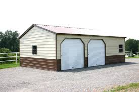 carports custom metal cheap steel all at carport plans carports metal car covers prices easy carport plans steel also
