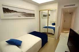 accommodation in talamanca beach ibiza hotel argos 4