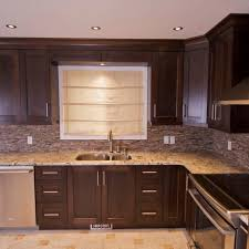 Kitchens And Cabinets Kitchen Cabinets By Evolve Kitchens