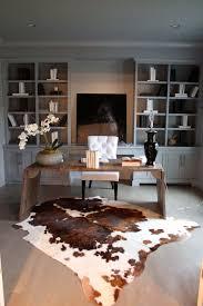 blanc au bureau 15 exemples d aménagement bureau au design élégant et moderne