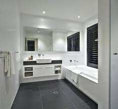 grey tiled bathroom ideas best of grey floor tile bathroom and appealing bathroom tiles