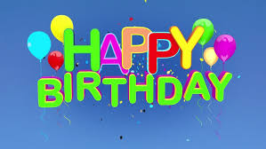 graphics for april happy birthday animated graphics www