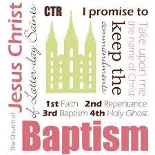 17 baptism invitation template best 25 flower frame ideas on