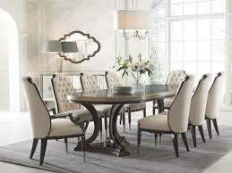 schnadig dining room furniture charles neal interiors the everly collection charles neal