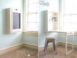 Small Space Desk Solutions Small Space Desk Large Size Of Living Space Desk Ideas Beautiful