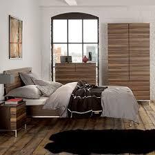 walnut bedroom furniture oak and walnut bedroom furniture walnut bedroom furniture ideas