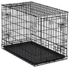 dog crates u0026 crate accessories best brands richell midwest