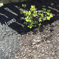 when is home depot spring black friday start home depot mulch vs lowes u2013 shabby aina chic boutique u2013 medium