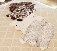 animal rugs for kids rugs ideas