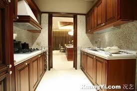 Chinese Kitchen Design Chinese Chinese Kitchen Modern Interior Scene Graph