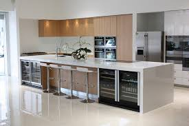 kitchen floor porcelain tile ideas cool white nuance modern kitchen tile flooring applied on the