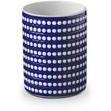 Blue And White Vase Blue And White Vases Shop For Blue And White Vases On Polyvore
