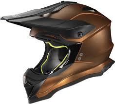 motocross helmets sale nolan n53 smart motocross helmet motorcycle helmets u0026 accessories