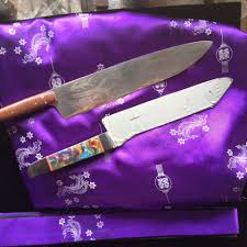 nathan james knives sports u0026 recreation cooloolabin