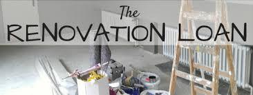 home renovation loan your atlanta renovation loan guide the family mortgage team
