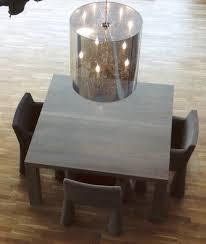 light shade shade pendant ø 70 cm light fitting by moooi