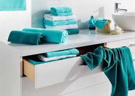 serviette de bain bio collection egeria à l u0027aube de la saison d u0027été joditex