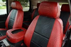 custom jeep seats gallery ruff tuff