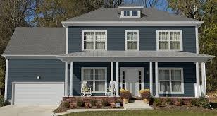 seeking opinions exterior house colors rona fischman