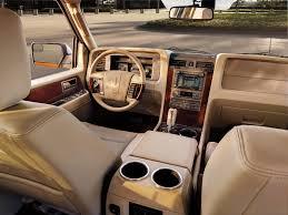 Lincoln Navigator 2015 Interior Lincoln Navigator Price Modifications Pictures Moibibiki