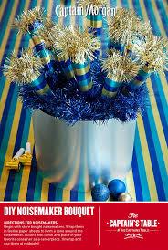 33 best winter celebrations images on pinterest celebrations