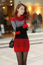 warm womens sweaters sweater winter sweater sweater sweater fashion