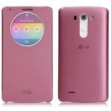 lg g3 for android devices mobile tablet accessories wackydot
