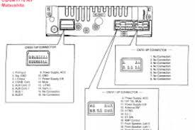 pioneer car lifier wiring diagram wiring diagram