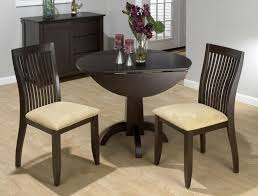 Rectangular Drop Leaf Kitchen Table by The Usefull Function From Drop Leaf Kitchen Table Beige Stained