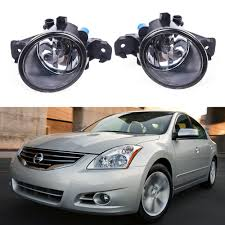 nissan altima 2015 price in pakistan compare prices on nissan altima fog lights online shopping buy