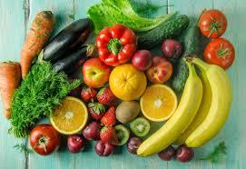 raw food detox raw food solution